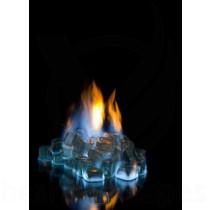 Fire & Ice (HV)
