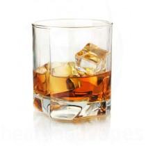 Kentucky Bourbon – Bulk