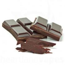 Chocolate – Bulk