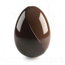 Double Chocolate (Dark) (TFA)
