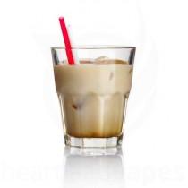 Vanilla Bourbon (TFA)