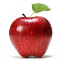 Apple – Bulk