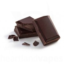 Double Chocolate (Clear) Flavoring Concentrate (TFA) by The Flavor Apprentice