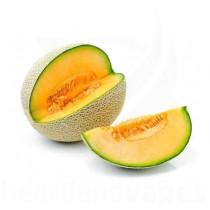 Cantaloupe – Bulk