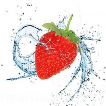 Strawberry (Ripe) (TFA)