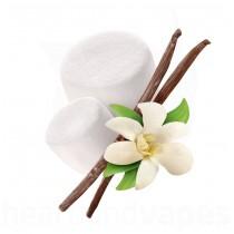 French Vanilla Deluxe (TFA)