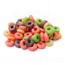 Fruit Rings (FW)
