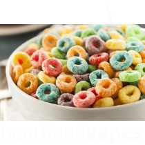 Fruit Hoops (30ml Plastic)