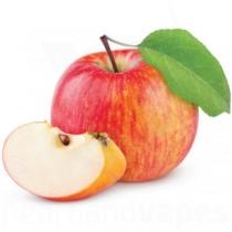Fuji Apple (CAP)