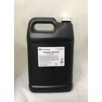Nicotine Solution - 3mg Gallon