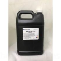 Nicotine Solution 18mg Gallon - Wholesale & DIY