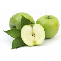 Green Apple (CAP)