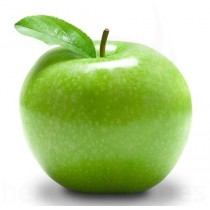 AR Green Apple (DIYFS) Flavoring for DIY e-Liquid