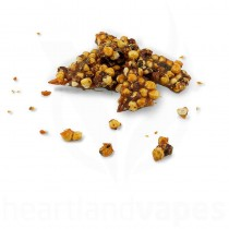 Hazelnut Praline Flavoring Concentrate (TFA) by The Flavor Apprentice