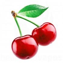 Cherry (LA)