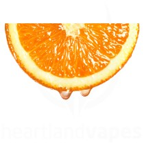 Juicy Orange (CAP)
