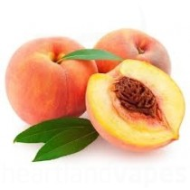 Juicy Peach (DIYFS) Flavoring for DIY e-Liquid