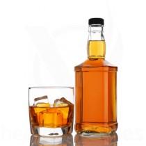 Kentucky Bourbon (TFA)