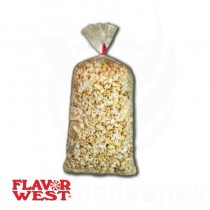 Kettle Corn Flavoring Concentrate (FW) by Flavor West