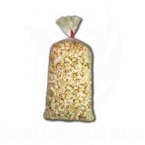 Kettle Corn – Bulk