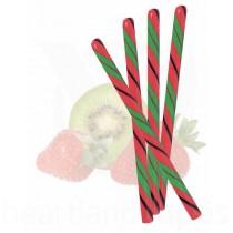 Kiwi Strawberry Candy eLiquid
