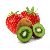 Kiwi Strawberry - eLiquid