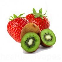 Kiwi Strawberry eLiquid