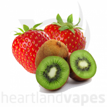 Kiwi Strawberry (HV)