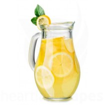 Lemonade Flavoring Concentrate (LA) by LorAnn Oils