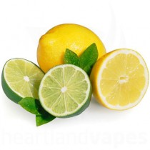 Lemon Lime (TFA)