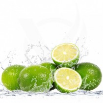 Lime Tahity (Cold Pressed) (FA)