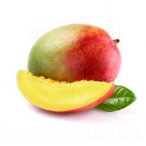 Mango eLiquid