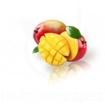 Mango (FA)