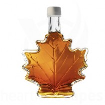 Maple Syrup (FA)