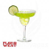 Margarita Flavoring Concentrate (FW) by Flavor West