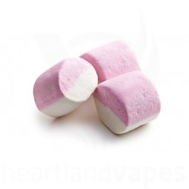 Marshmallow Flavoring Concentrate (TFA) by The Flavor Apprentice