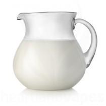 Milk (Dairy) Falvoring (TFA)