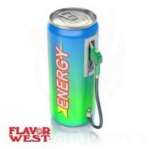 Green Goblin Energy (FW)