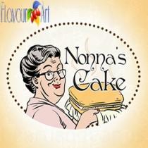 Nonna's Cake (FA)
