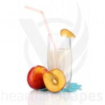 Peach Dream (HV)