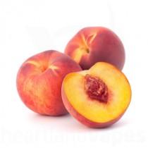Peach eLiquid