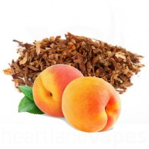 Peach Tobacco eLiquid