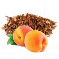 Peach Tobacco eLiquid