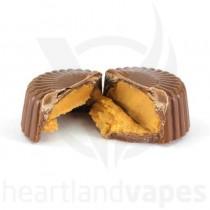 Peanut Butter Cup (HV)