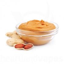 DX Peanut Butter (TFA) Electronic Cigarette e-Liquid Flavoring