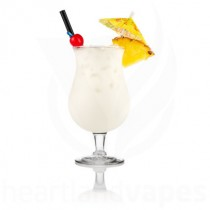 Pina Colada Flavoring Concentrate (TFA) by The Flavor Apprentice