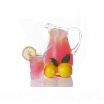 Pink Lemonade (60ml glass)