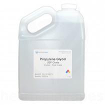 Propylene Glycol - 1 Gallon
