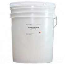 Propylene Glycol - 5 Gallon