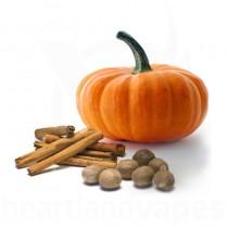 Pumpkin Spice (TFA)